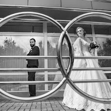Wedding photographer Iren Panfilova (iirenphoto). Photo of 14.09.2018