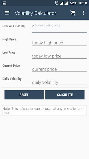 玩免費財經APP|下載Stock Tracker - Portfolio app不用錢|硬是要APP