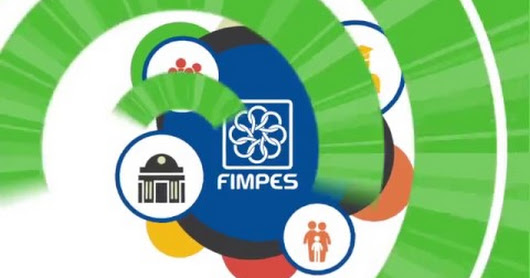Video FIMPES 2015.mp4