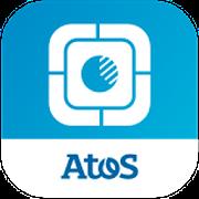 Atos OneSource