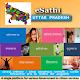 esathi Uttarpradesh Download for PC Windows 10/8/7