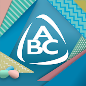 ABC Egg Hunt
