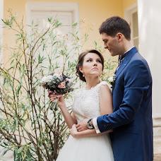 Wedding photographer Diana Sinyaeva (DianaSinyaeva). Photo of 02.02.2015