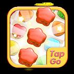 Cake House (TapGo)