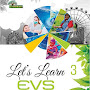 Lets Learn EVS - 3 APK icon