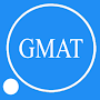 GMAT test APK icon
