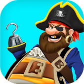 Pirate Kings Jump