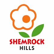Shemrock Hills School