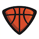 Download PGC Basketball For PC Windows and Mac