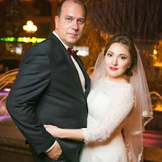 Wedding photographer Oleg Turkot (OlegTurkot). Photo of 22.02.2017