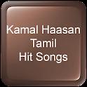 Kamal Haasan Tamil Hit Songs icon