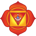 Root Chakra Balancing Video icon