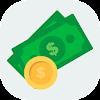 Make Money Fast APK