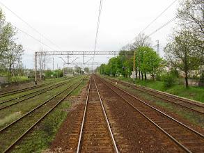 Photo: Myszków