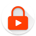 Touch Lock & Video: Live Lock icon