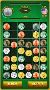 Numismatist - náhled