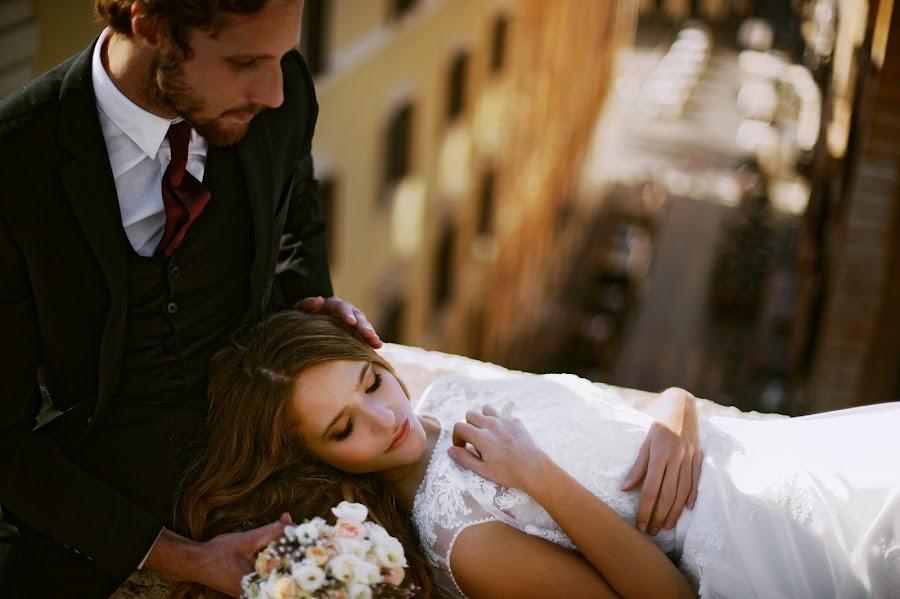 Wedding photographer Igor Shevchenko (Wedlifer). Photo of 25.04.2017