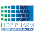 Hopipharm