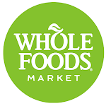 Logo for Whole Foods Market presents: The Winston-Salem Local Showcase