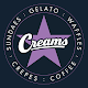 Creams Cafe Download for PC Windows 10/8/7