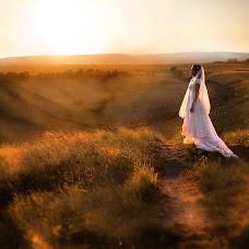Wedding photographer Nataliya Malysheva (NataliMa). Photo of 16.08.2014