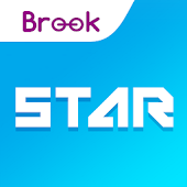 BROOK STAR