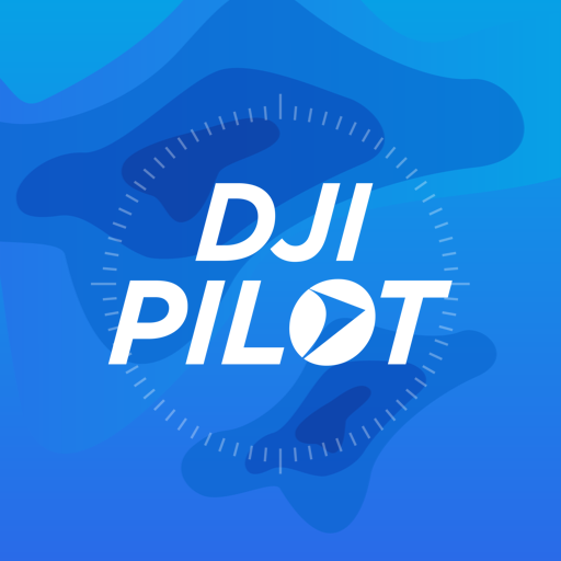 DJI Pilot - Apps on Google Play