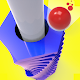 Blast Ball 3D Download for PC Windows 10/8/7
