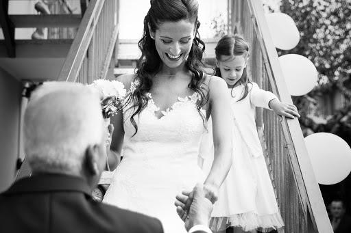 Fotografo di matrimoni Ivan Redaelli (ivanredaelli). Foto del 26.04.2017