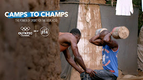 Camps to Champs thumbnail
