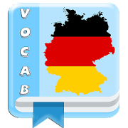German Vocabulary By Topics (With Pictures)