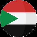 أخبار كرة القدم السودانية والعالمية icon
