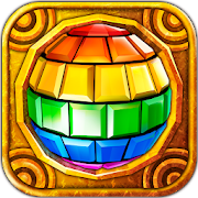 Jewel Blast – Puzzle Legend 45.0