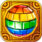Jewel Blast - Puzzle Legend icon