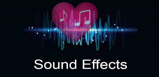 Sound Effects MeMoo for PC