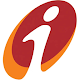 iMIS By ICICI Bank Download on Windows