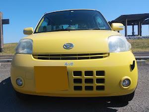 エッセ L245S X 4WD 平成18年式 4ATのカスタム事例画像 越勢商会のまっささんの2020年03月20日13:12の投稿