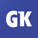 Gazeta Krakowska icon
