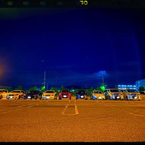 ミニ クロスオーバーのカスタム事例画像 KOUさんの2021年09月20日20:10の投稿