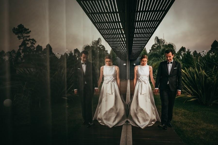 Fotógrafo de casamento Joana Durães (dures). Foto de 13.12.2017