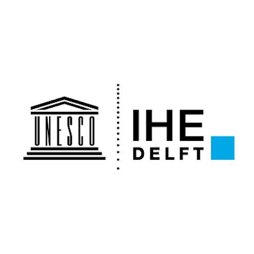 IHE Delft