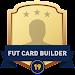 FUT Card Builder 19 Icon