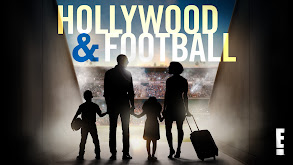 Hollywood & Football thumbnail