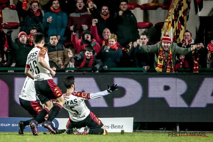 PO1-droom intact: Malinwa met wondermooie goals voorbij onmondig Kortrijk