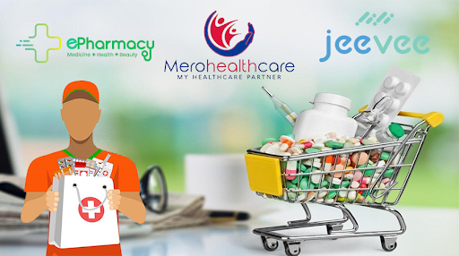 Online Pharmacies in Nepal Achieve upto Five Times Growth Just in a Year