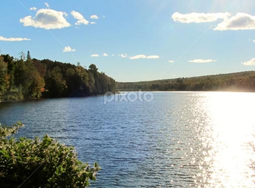 Cambridge Maine