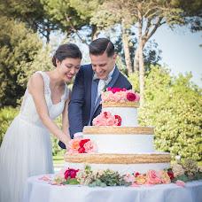 Wedding photographer Stefano Sacchi (sacchi). Photo of 04.07.2018