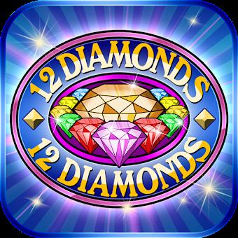 download top 49 seven diamonds deluxe vegas slot machines games