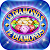 Twelve Diamonds | Slot Machine file APK Free for PC, smart TV Download