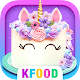 Unicorn Chef: Cooking Games for Girls Download on Windows